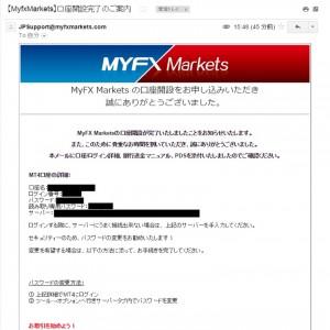 myfx_13