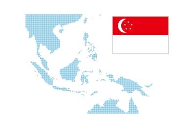シンガポールで法人設立