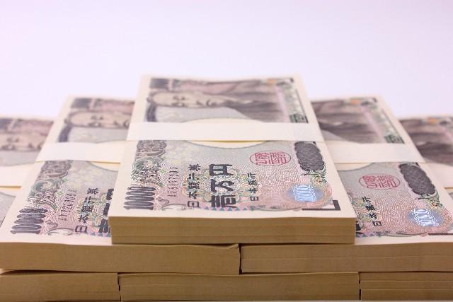 海外FX大儲け画像