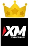 XMが1番オススメ
