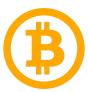 ビットコイン対応