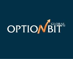 OptionBit(オプションビット)