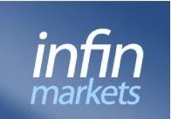Infin Markets(インフィンマーケッツ)