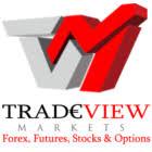 Tradeview fx