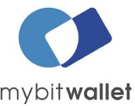 mybiwallet