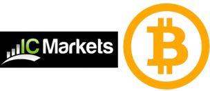 ICマーケット仮想通貨