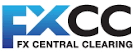 FXCCロゴ