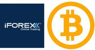 iforex仮想通貨FX