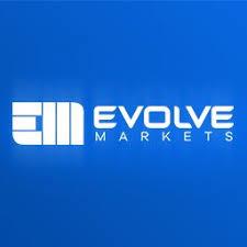 Evolve Markets ビットコイン