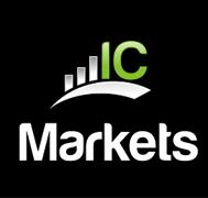 ICマーケットロゴ