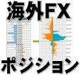 海外FXポジション