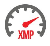 XMPとは